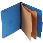SJ Paper Standard Classification Folder SJPS60403