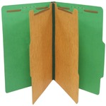 SJ Paper Standard Classification Folder SJPS61401