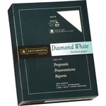 Southworth Diamond White Business Paper SOU3122410