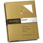 Southworth 31-720-10 Laser Paper SOU3172010