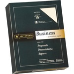 Southworth 24lb 25% Cotton Business Paper SOU404NC