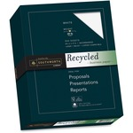 Southworth 603C Recycled Paper SOU603C