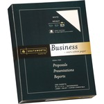 Southworth Premium Weight 100% Business Cotton Paper SOUJD18C
