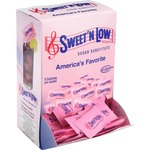 Sugar Foods Sweet 'N Low Sugar Substitute SUG50150