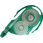 Tombow Mono Correction Tape Refill TOM68666