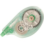 Tombow Mono Mega Correction Tape TOM68690