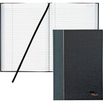 Tops Royal Executive Business Notebook TOP25232
