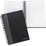 TOPS Sophisticated Business Notebook TOP25330