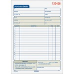 TOPS Purchase Order Book TOP46141