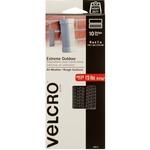 Velcro Extreme Tape VEK90812