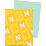 Wausau Paper Exact Index Paper WAU49161