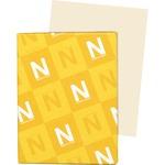 Wausau Paper Index Paper WAU49181