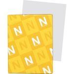 Wausau Paper Index Paper WAU49191