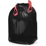 Webster Drawstring Trash Liner WBI1DTL150