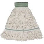 Wilen Professional Super Spread Medium Mop Head WIMH10617127