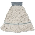 Wilen Professional Super Spread Large Mop Head WIMH10624127