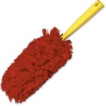 Wilen Professional Super Duster WIMH30000000
