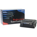 Turbon Toner Cartridge - Replacement for HP (Q1339A) - Black IBMTG85P6477