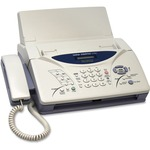 order brother ppf1270e plain paper fax machine - free and rapid delivery - sku: brtppf1270e