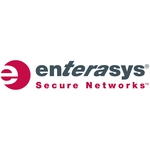 Enterasys 48 Port Cat5 Network Patch Panel 8950083