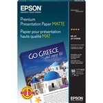 looking for epson matte heavyweight inkjet papers  - top rated customer care team - sku: epss041260