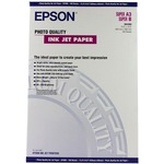 epson high quality inkjet paper - sku: epss041069 - reduced prices