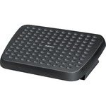 get the lowest prices on fellowes standard footrest - great selection - sku: fel48121