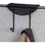 shopping online for fellowes perf-ect coat hook - great selection - sku: fel22315
