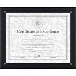 buying burnes group solid wood award plaque - outstanding customer service team - sku: daxn15908nt