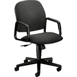 shopping online for hon solutions seating executive high-back chairs  - delivered for free - sku: hon4001ab12t