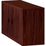 need some hon 10700 series storage cabinets w doors  - rapid delivery - sku: hon107291nn