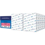 looking for hammermill fore dp colors copy paper  - quick and easy ordering - sku: ham102210