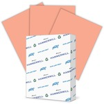 buy hammermill fore dp colors copy paper - free shipping offer