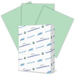 buy hammermill fore dp colors copy paper - colossal selection
