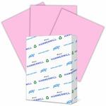 lowered prices on hammermill fore dp colors copy paper - sku: ham103382