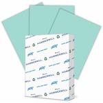 shopping for hammermill fore dp colors copy paper  - wide selection - sku: ham103820