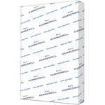 reduced prices on hammermill economy copy plus paper - toll-free customer support - sku: ham105023