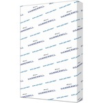 searching for hammermill tidal mp paper  - us-based customer service staff - sku: ham162024