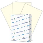 shopping online for hammermill fore dp colors copy paper  - toll free ordering - sku: ham168030
