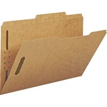 shop for smead 2 5 cut tab file folders w  fasteners - top rated customer service - sku: smd19880
