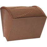 in the market for smead go-anywhere leather-like daily files  - quick and easy ordering - sku: smd70467