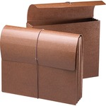 purchase smead recyclable leather like expanding wallets - outstanding customer care staff - sku: smd71353