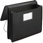 order smead expansion poly wallets w  sewn edges - excellent pricing - sku: smd71500