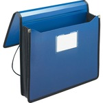 purchase smead expansion poly wallets w  sewn edges - reduced pricing - sku: smd71503