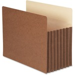 shopping online for smead heavyweight super tuff file pockets  - ships quickly - sku: smd73395