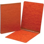 searching for smead tyvek reinforced hinge pressboard binders  - great pricing - sku: smd81728