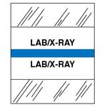 buying tabbies medical chart index divider tabs - discount pricing - sku: tab54531