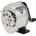 in the market for elmer s boston model ks pencil sharpener  - quick delivery - sku: epi1031
