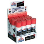 shop for elmer s washable nontoxic glue sticks - us-based customer care staff - sku: epie524