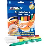 search for dixon classic prang watercolor markers - save money - sku: dix80128